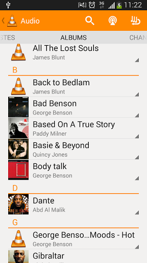 vlc android 4.4.2
