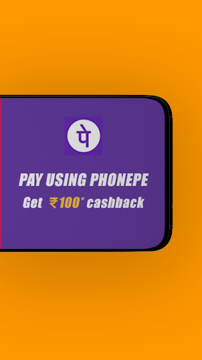 Download Recharge Plans Offers & Wallet for android 4 4 2