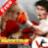 icon Boxing 2.7