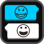 icon Prank Chat & Prank SMS
