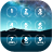 icon WoW Keypad Lock Screen 4.2