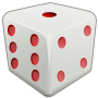 icon Dice Roller