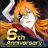 icon Bleach 13.2.4