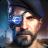 icon Invasion 1.45.50