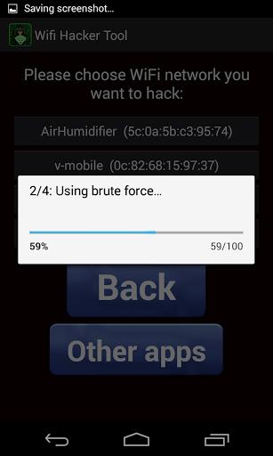 wifi hacker tool simulator
