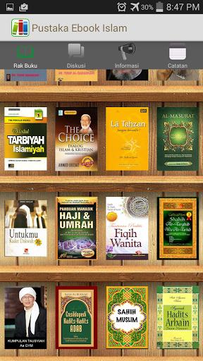 Full tahzan ebook download la