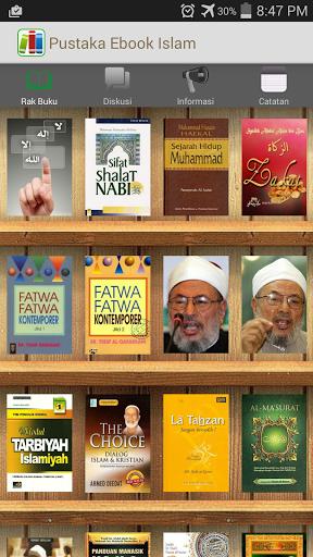 Ebook tahzan download full la