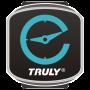 icon TRULY SmartDevice