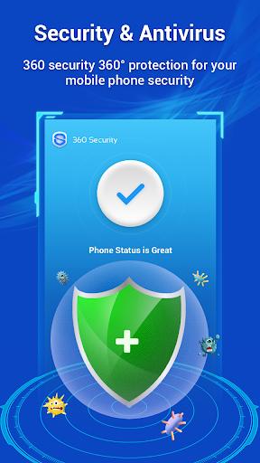 360 antivirus boost download