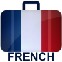 icon French phrasebook