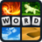 icon 4 Pics 1 Word 16.3-4077-en