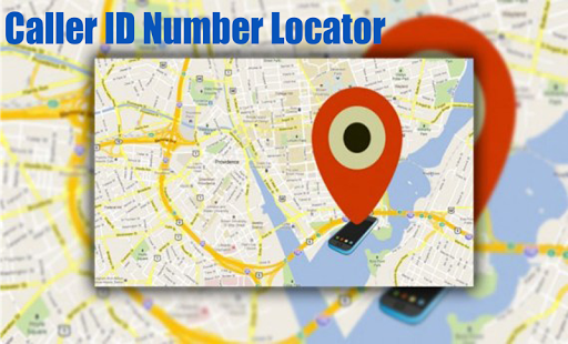 Download Truecall Caller ID Locator, Mobile Number Tracker ... on