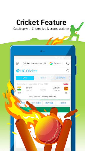 Download UC Browser - Fast Download for android 4 4 2