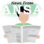 icon News From ANSA