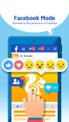 download apk facebook mode gratis
