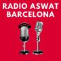 icon Radio Aswat Barcelona Gratis