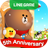 icon BrownFarm 3.2.0
