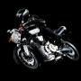 icon Wallpapers Yamaha Motorcycle
