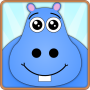 icon Virtual Pet Care 2