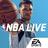 icon NBA Live 4.2.30