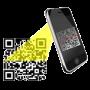 icon QR Code Reader