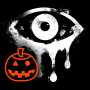 icon EyesThe Horror Game