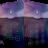 icon AppLock Theme Cube 1.1
