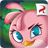 icon Angry Birds 1.0.0