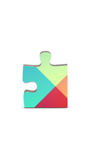 google play services for android 4.4 2 apk download