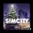 icon SimCity 1.35.1.97007