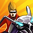icon RacingMoto 1.2.17