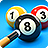 icon 8 Ball Pool 4.7.7