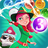 icon Bubble Witch Saga 3 7.1.17
