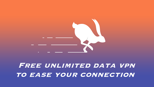 Download Turbo VPN – Unlimited Free VPN for android 2 3 6
