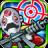 icon Aim! 1.0.3.1