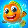icon Fishdom