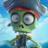 icon Zombie Castaways 4.19.1