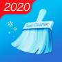 icon Super Cleaner