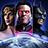 icon Injustice 3.4