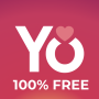 icon YoCutie