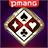 icon com.neowiz.games.poker 64.0