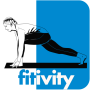 icon com.fitivity.yoga_for_runners