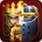 icon Clash of Kings 6.35.0