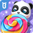 icon Candy Shop 8.40.00.10