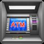 icon ATM Simulator