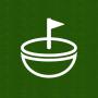 icon GREEiN