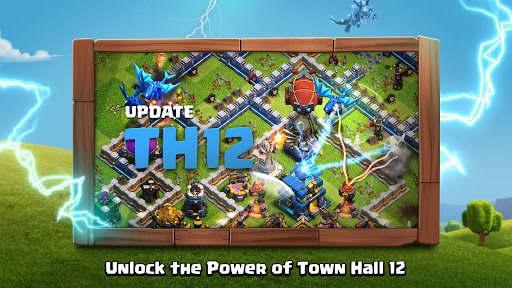clash of clans download android 2.3.6