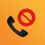 icon Call Blocker