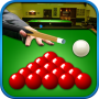 icon Play Real Snooker