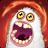 icon Dawn Of Fire 2.7.1